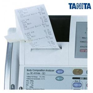 Tanita SC330