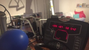 sensas fitness haarlemmermeer