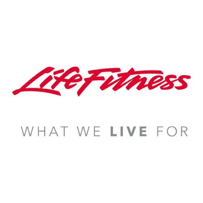 life fitness vijfhuizen
