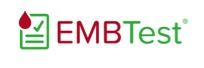 EMB test Sensas Haarlemmermeer