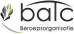 BATC beroepsorganisatie Sensas